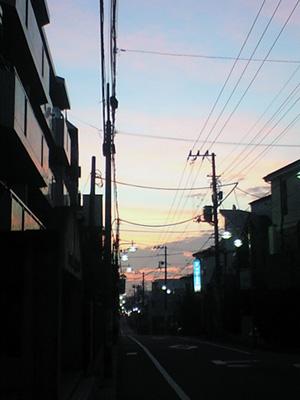 CA3A0447.jpg